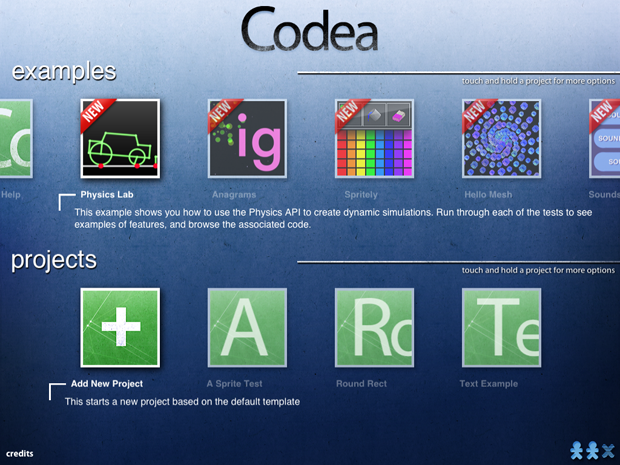 Codea-Screen-Projects-1024x768